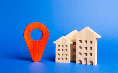 Navigationssystem für Bauprojekte