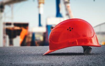 Probleme bei der Budgetierung aufgrund der aktuellen Baupreisentwicklung